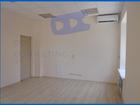 Фотография в Недвижимость Коммерческая недвижимость Офисы от 25 кв. м в офисном здании на ул. в Ростове-на-Дону 680