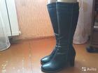 Свежее изображение Женская обувь продам обувь 37399608 в Ростове-на-Дону