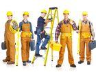 Изображение в Строительство и ремонт Строительные материалы Компания производит ремонт и отделку любого в Ростове-на-Дону 10000