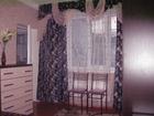 Изображение в Недвижимость Аренда жилья чистая, не прокуренная квартира в глубине в Ростове-на-Дону 1200