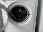 Увидеть фото Стиральные машины Утилизируем стиральные машины 37754422 в Ростове-на-Дону