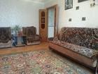 Изображение в   Сдаю на длительный срок для семьи 2-х комнатную в Ростове-на-Дону 20000