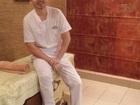 Уникальное foto Массаж Лучший антицеллюлитный массаж Советский р-он 37832037 в Ростове-на-Дону