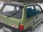 Фото в   Автомобиль ОКА, комплектация люкс,   2005год, в Ростове-на-Дону 125