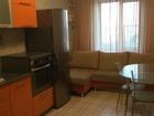 Фото в   Сдаю 1к квартиру, состояние евро, дом новый в Ростове-на-Дону 20000
