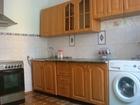 Скачать бесплатно фото  комната в гостинке 37983627 в Ростове-на-Дону