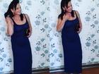 Фотография в Красота и здоровье Массаж Предлагаю мужчинам и женщинам массаж палочкой в Ростове-на-Дону 500