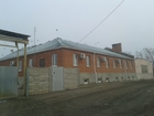 Увидеть фотографию  Производственная база 37997224 в Таганроге