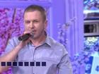 Увидеть foto  МУЗЫКАЛЬНОЕ СОПРОВОЖДЕНИЯ 38060864 в Ростове-на-Дону