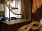 Фотография в   Сдам элитную квартиру в центре города. В в Ростове-на-Дону 55000
