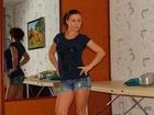 Новое изображение  Массаж на дому 38226348 в Ростове-на-Дону