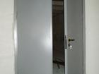 Уникальное foto  входные двери,решётки на окна 38247166 в Ростове-на-Дону
