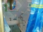 Изображение в Недвижимость Продажа квартир Продам квартиру СОБСТВЕННИК  3-к квартира в Ростове-на-Дону 2750000
