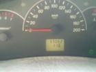Фото в Авто Продажа авто с пробегом Отличное состояние (гаражное хранение). Один в Ростове-на-Дону 205000