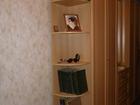 Фотография в Недвижимость Продажа квартир Продается 2к. квартира на Северном, пр. Королева. в Ростове-на-Дону 2380000