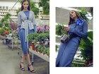 Смотреть фотографию  Прибыльнaя женская одеждa оптoм от производителя 38367422 в Ростове-на-Дону