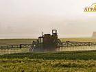 Просмотреть foto Курсы, тренинги, семинары Курс Основы защиты растений 38371990 в Ростове-на-Дону