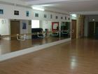 Изображение в   сдается в почасовую аренду танцевальный зал в Ростове-на-Дону 400