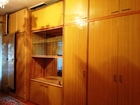 Фото в Недвижимость Аренда жилья Мебель вся, холодильник, Тв, стиралка. Окна-пластик, в Ростове-на-Дону 11000
