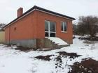 Изображение в   Новый полностью кирпичный дом 75 кв. м. на в Ростове-на-Дону 3300000
