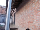 Фотография в Недвижимость Продажа квартир ЖДР, Амбулаторная, кирпичный 2 этажный домик в Ростове-на-Дону 1450000
