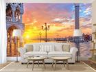 Увидеть изображение Дизайн интерьера Фрески, фотообои на стену, Печать изображений 38571605 в Ростове-на-Дону