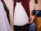 Скачать foto Свадебные платья Продам свадебное платье 38592049 в Ростове-на-Дону