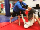 Изображение в   Почему люди на персональных тренировках достигают в Ростове-на-Дону 700
