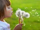Фото в Для детей Услуги няни Профессия няни признана во всем мире одной в Ростове-на-Дону 0