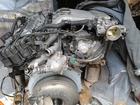 Скачать бесплатно foto Автозапчасти ПРОДАЮ ДВИГАТЕЛЬ Hyundai SANTA FE 2, 7 173л 38746897 в Ростове-на-Дону