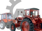 Скачать foto  купить запчасти на трактор юмз 6 38750574 в Ростове-на-Дону