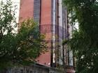 Фото в   Продается трехкомнатная квартира в кирпичном в Ростове-на-Дону 8950000