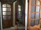 Фотография в   Продается трехкомнатная квартира в доме улучшенной в Ростове-на-Дону 3500000