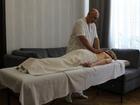 Свежее фото Массаж Выездной массаж в Ростове, (профессионал) 38888976 в Ростове-на-Дону