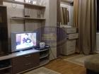 Изображение в   Продается отличная однокомнатная квартира в Ростове-на-Дону 2500000
