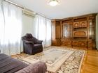 Фотография в Недвижимость Продажа квартир •Дом расположен в тихом, озелененном районе в Ростове-на-Дону 8250000
