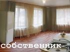 Фото в   Продам уютную светлую теплую квартиру-новую в Ростове-на-Дону 1370000