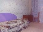 Изображение в   Продаю квартиру на третьем этаже напротив в Ростове-на-Дону 3800000