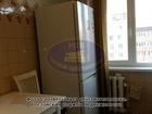 Изображение в   Продается трехкомнатная квартира в доме улучшенной в Ростове-на-Дону 2950000