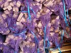 Фотография в   Сухие чистые для мангала/камина (ясень/бук), в Ростове-на-Дону 50