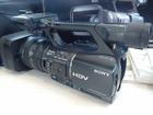 Уникальное фотографию Видеокамеры Отличная Видеокамера sony FX 1000 почти даром! 39140155 в Ростове-на-Дону