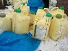 Уникальное изображение  Закупаем отходы канистр 39207661 в Ростове-на-Дону