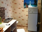 Фото в Недвижимость Аренда жилья 18кв. м. , после косметического ремонта. в Ростове-на-Дону 7000