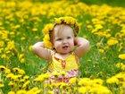 Уникальное изображение Услуги няни Требуется: няня-воспитатель для ребенка 2 лет, 39261371 в Ростове-на-Дону