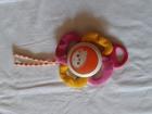Скачать бесплатно изображение Товары для новорожденных Музыкальная подвеска Chicco (игрушка) 39266370 в Ростове-на-Дону