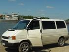 Увидеть фото  Пассажирские перевозки на микроавтобусе 39325867 в Ростове-на-Дону