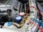 Смотреть фотографию Шиномонтаж Заправка кондиционера авто 39334429 в Ростове-на-Дону