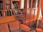 Изображение в   Продается просторная квартира в центре города. в Ростове-на-Дону 4300000