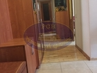 Изображение в   Предлагается к продаже трехкомнатная квартира в Ростове-на-Дону 4450000