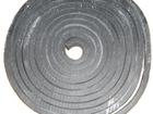 Свежее foto Строительные материалы Бентонитовый шнур 15 25 мм набухающий 39754826 в Ростове-на-Дону